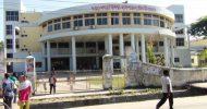নারী নির্যাতন মামলায় মৌলভীবাজার সদর হাসপাতালের চিকিৎসক গ্রেফতার