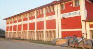 কাশিমপুর পাম্প হাউজের ৩৪ কোটি টাকার দুর্নীতি, দুদকের মামলা