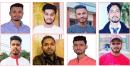 বঙ্গবন্ধু ছাত্র পরিষদের মৌলভীবাজার জেলা কমিটি ঘোষণা